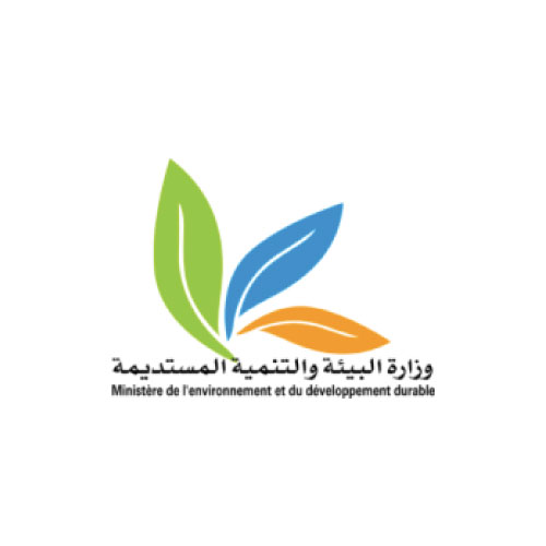 Ministère de l'environnemment
