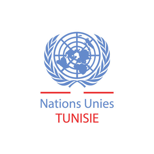 Nations Unies Tunisie